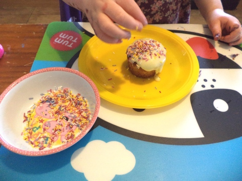 cooking baking with toddlers rainy day activities for toddler and children things to do indoors with kids the two darlings mummy blogger ireland beauty fashion
