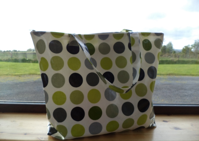 waterford mummy blogger ireland the two darlings claire povey bags review handmade